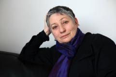 E tentant sa dai vina pe un regim nefavorabil pentru lasitatea si lacomia ta - Interviu cu scriitoarea rusa Ludmila Ulitkaia