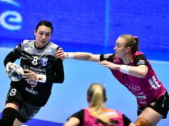 EHF pregateste un scenariu interesant si vrea un turneu final cu 8 echipe in Champions League. Ce se intampla cu CSM Bucuresti si Ramnicu Valcea