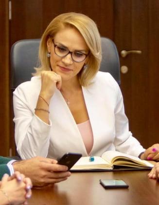 ELCEN, dupa acuzatiile lui Firea: Primarul Capitalei minte si dezinformeaza opinia publica!