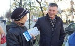 """ELECTORAL: """"Sa ne asiguram ca gasca penalilor lui Dragnea si Oprisan nu va ajunge la guvernare""""!"""