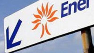ENEL: Am respectat toate prevederile din contractele de privatizare