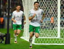 EURO 2016: Clasamentul final din grupa E si echipele calificate