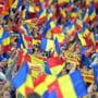 EURO 2016. TVR anunta ca exista sanse sa transmita 23 de meciuri, printre care si cele ale Romaniei