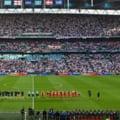 EURO 2020: Ancheta deschisa de UEFA impotriva Angliei dupa semifinala cu Danemarca. Ce acuzatii li se aduc britanicilor