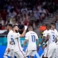 EURO 2020: Mbappe si Benzema au ajuns in Romania! Ce nu au voie sa faca fotbalistii francezi la Bucuresti