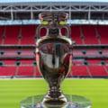 EURO 2020: Super meciuri in optimi! Se stiu toate partidele din faza urmatoare. Care este programul