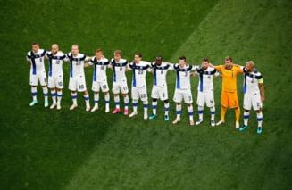 EURO 2020: Un roman, martor la prima victorie a Rusiei la Campionatul European de fotbal