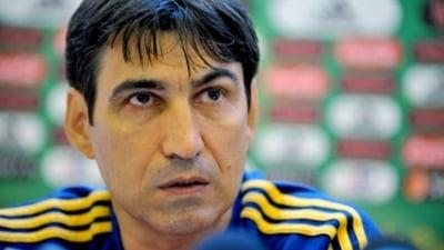 """EURO 2020: Victor Piturca ii distruge pe englezi si pe capitanul lor. """"E slabut. Se pacaleau cu el"""""""
