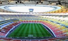 """EURO 2020, fara Romania. """"Cenusareasa"""" turneului final va juca de doua ori la Bucuresti. Programul meciurilor de pe Arena Nationala"""