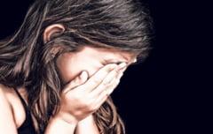 EXCLUSIV / Copiii romanilor sunt tot mai depresivi. Unii ameninta ca fug de acasa, altii incearca sa se sinucida