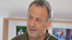 EXCLUSIV: George Mihailescu, CAP DE LISTA PSD pentru Consiliu Local Ramnicu Valcea