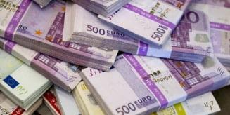 EXCLUSIV! Megalicitatie organizata de compania Delgaz Grid Targu-Mures. Jackpot de 23,9 milioane euro pentru cititul contoarelor!