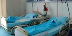 EXCLUSIV! Numarul de paturi din spitalele muresene, aprobat de Guvern