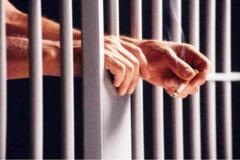 EXCLUSIV: Un dosar care zguduie IPJ Iasi: Viol in arest. Trei politisti cercetati