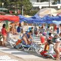 """EXCLUSIV Consecintele preturilor exorbitante cerute in statiunile romanesti de la Marea Neagra: """"Unii turisti straini sunt prea saraci pentru litoralul nostru"""""""