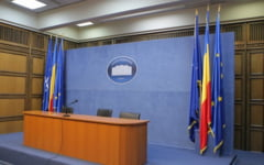 """EXCLUSIV Cum i-a """"fidelizat"""" Ministerul de Interne pe sefii sindicatelor din politie"""