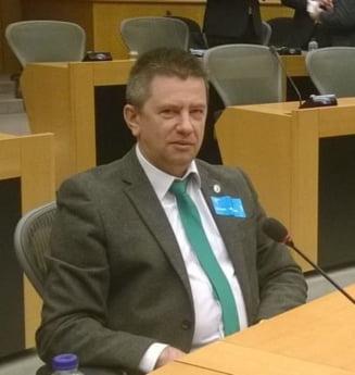 """EXCLUSIV Dumitru Luca - ANAT: """"Falimentul bate la usa agentiilor de turism daca nu se iau masuri"""""""