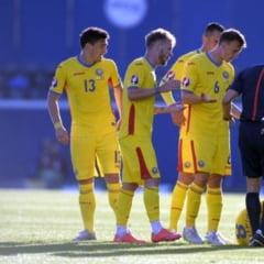 EXCLUSIV Lotul pentru EURO 2016! S-a aflat si numele ultimului jucator care nu va merge in Franta!
