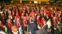 EXCLUSIV Lovitura politica: 13 primari din judet au trecut ieri la PSD, unul la UNPR