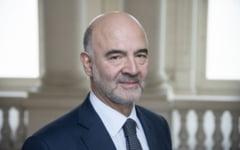 """EXCLUSIV Pierre Moscovici, fiul lui Serge Moscovici: """"Am fost crescut fara vreo referinta la traditiile Romaniei, insa imi pasa de originile mele"""""""