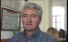 """EXCLUSIV SURSE - INCREDIBIL: Primarul Constantin Gherghe """"traseist"""" politic cu carte de munca / Edilul SEVERINULUI a trecut la UNPR"""