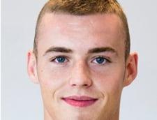 EXCLUSIV Sepsi a transferat un fost jucator al campioanei CFR Cluj