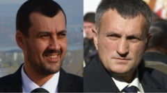 """EXPLOZIV! Bogdan Popescu: ,,Am reactionat contra deciziei judecatorului Mateescu, dupa un telefon al lui Buican."""""""