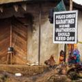 Ebola a furat Craciunul - decizia drastica luata intr-o tara puternic afectata