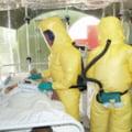 Ebola in Guineea. Mai multe persoane s-au infectat dupa ce au participat la o inmormantare
