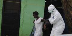 Ebola starneste panica si nu prea stim ce avem de facut