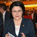 Ecaterina Andronescu spune ca Dragnea i-a oferit Ministerul Educatiei
