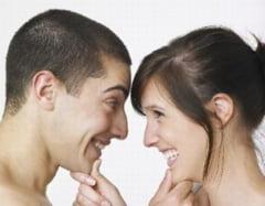 Echilibrul hormonal, esential pentru sanatate