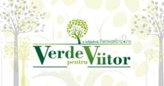 """Echipa Fereastra 1 lanseaza campania """"Verde pentru viitor"""", prin care vor fi plantati 20.000 de copacei"""