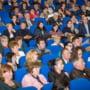 Echipa PNL Neamt si-a prezentat proiectele cu privire la Educatie in cadrul unei consultari cu aproximativ 300 de cadre didactice