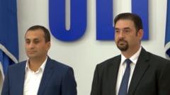 Echipa PSD Olt, pregatita sa castige alegerile si in doua tururi