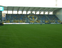 Echipa cu pretentii din Liga 1, salvata de un suporter dintr-o situatie rusinoasa: Am inchiriat eu stadionul