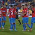 """Echipa lui Becali, """"acasa"""" la Voluntari: De ce nu poate juca FCSB pe National Arena"""