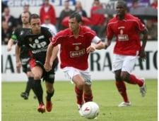 Echipa lui Boloni a castigat Supercupa Belgiei