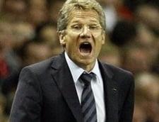 Echipa lui Boloni a castigat derby-ul Belgiei