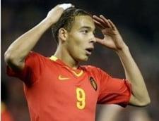Echipa lui Boloni a refuzat 20 de milioane de euro pentru un jucator
