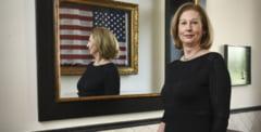 Echipa lui Donald Trump incheie colaborarea cu avocata controversata care a acuzat fraude masive la alegerile prezidentiale
