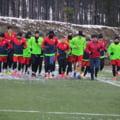 Echipa lui Dragnea junior nu este singura care se retrage din campionat. Un primar a decis desfiintarea unui club de traditie din fotbalul romanesc