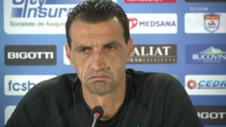 Echipa lui Gigi Becali s-a facut de ras: marele meci dintre FCSB si CSA Steaua nu va avea loc!