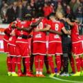 Echipa lui Loti Boloni continua forma buna din Belgia si invinge Standardul lui Razvan Marin