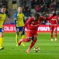 Echipa lui Loti Boloni din Belgia, umilita de campioana en-titre intr-un meci cu sase goluri