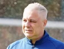 Echipa lui Marius Sumudica, al 6-lea egal din ultimele 7 meciuri. Alex Maxim a deschis scorul pentru Gaziantep