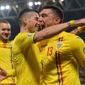 Echipa nationala de fotbal debuteaza in noua editie a Ligii Natiunilor pe Arena Nationala