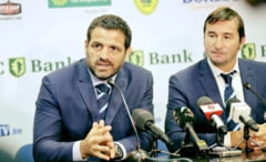 Echipa nationala de rugby are un nou selectioner