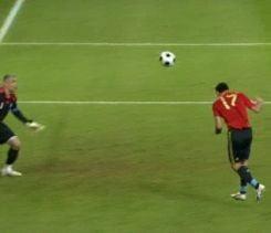 Echipa secunda a Spaniei trimite Grecia acasa cu 0 puncte (Galerie foto)