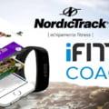 Echipamentele de fitness Nordic Track, cea mai buna solutie pentru performanta in antrenamente